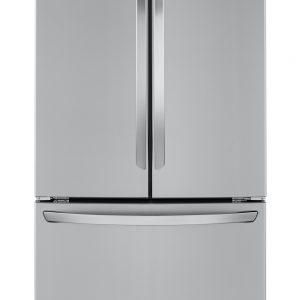 LFCC22426S LG French Door Refrigerator